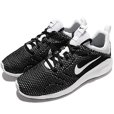 Nike 休閒鞋 Kaishi 低筒 運動 男鞋