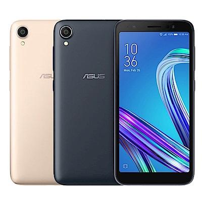 ASUS-ZenFone-Live-L1-ZA55