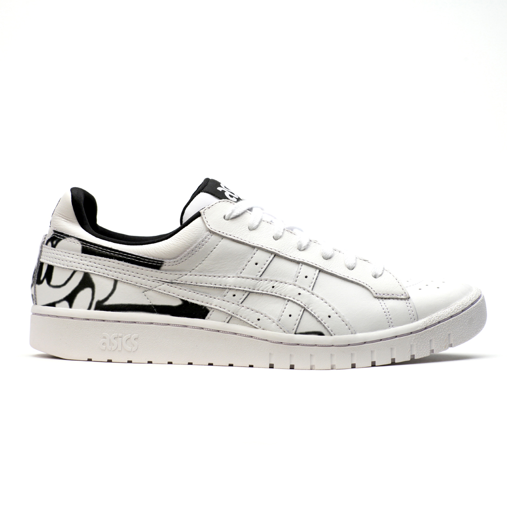 ASICS GEL-PTG休閒鞋1191A070-101