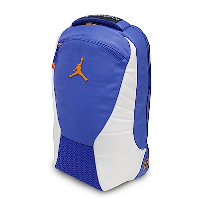 Nike 後背包 Jordan Retro 12 男女款