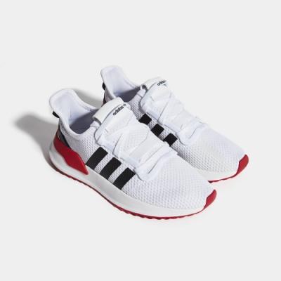 adidas U_PATH RUN 經典鞋 男/女 FX0104