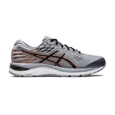 ASICS GEL-CUMULUS 21 跑鞋 男 1011A551-022