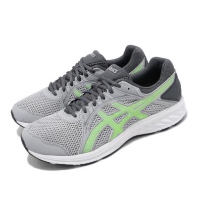 Asics 慢跑鞋 Jolt 2 4E 運動 超寬楦頭 男鞋