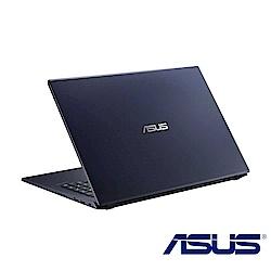 ASUS X571GT 15吋電競筆電(I7-9750H/GTX1650/1T+256G)