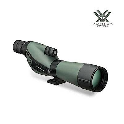 VORTEX DIAMONDBACK 20-60X60 單筒望遠鏡(水平視角型)