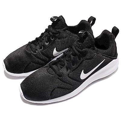 Nike 休閒鞋 Kaishi 2.0 男鞋