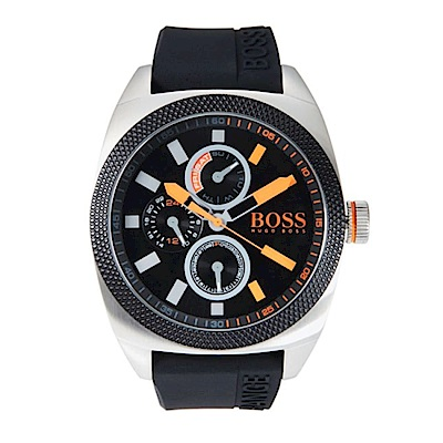 Hugo Boss Black 搖滾動力時尚圈/1513244