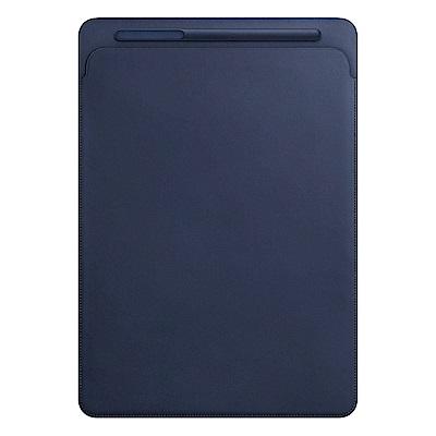 Apple 蘋果 原廠 12.9 吋 iPad Pro 皮革護套