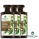 波蘭Herbal Care 啤酒花護色植萃調理洗髮露(修護去屑)330ml(3瓶組) product thumbnail 2