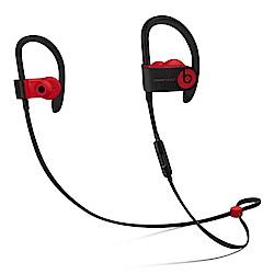 Beats PowerBeats 3 Wireless 運動藍牙耳機(十週年紀念版)