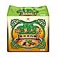 滿漢大餐 蔥燒豬肉麵(3入/袋) product thumbnail 2