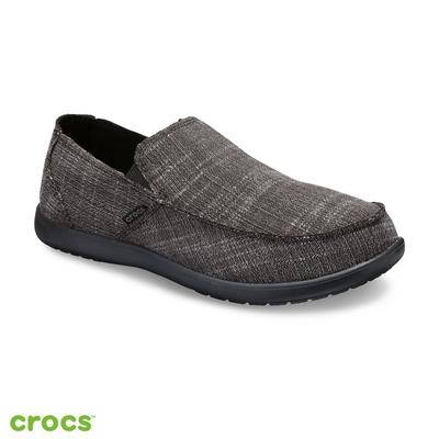 【時時樂限定】 Crocs卡駱馳 熱銷款大人小孩一起穿(多款任選)