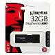 金士頓 Kingston DataTraveler 100 G3 USB3.0 32GB隨身碟 product thumbnail 1