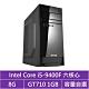 華碩H310平台[刀劍隱者]i5六核GT710獨顯電腦 product thumbnail 1