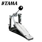 TAMA HPDS1 直驅大鼓單踏板