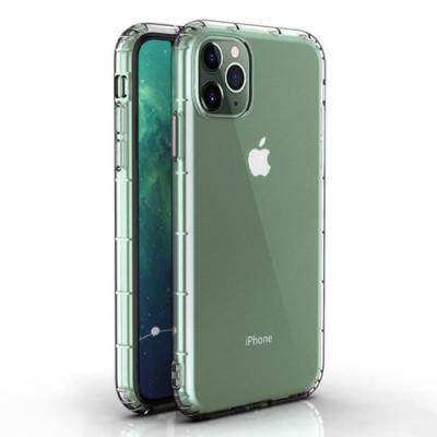 iPhone 11 Pro 透明 氣墊空壓殼 手機殼 (iPhone11手機殼 iPhone11保護殼 )