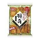 龜田製果 將角鹽味仙貝(93.6g)