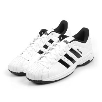 愛迪達 ADIDAS PRO MODEL 2G LOW 籃球鞋-男女 FX4981