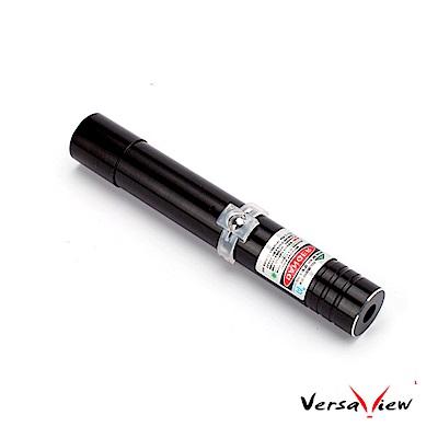 VersaView USB充電式綠光短版雷射筆 LP621