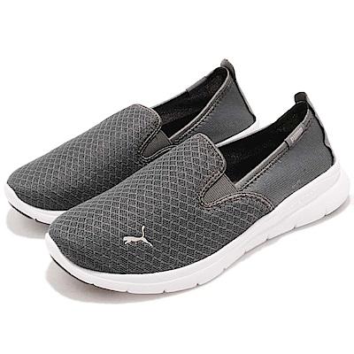 Puma 休閒鞋 Flex Essential 運動 男女鞋
