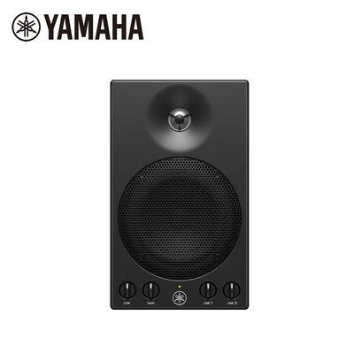 YAMAHA MSP3A 主動式監聽喇叭 (顆)