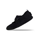 Fitkicks 摺疊輕量休閒鞋 女 芭蕾款 (2色可選)