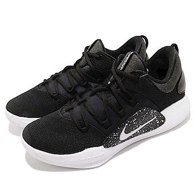 Nike 籃球鞋 Hyperdunk X 男鞋