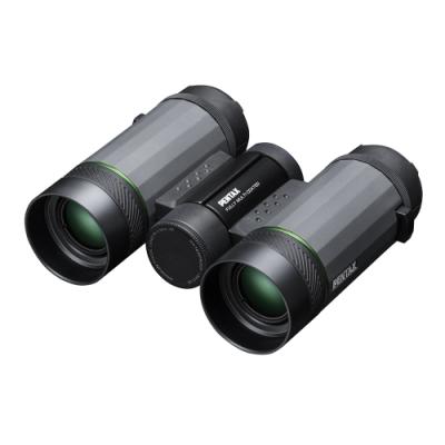 PENTAX VD 4x20 WP 3合1望遠鏡(公司貨)