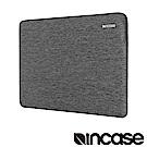 INCASE Slim Sleeve iPad Pro 10.5吋適用 平板保護套(麻黑)