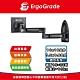 ErgoGrade 15吋~32吋雙臂拉伸式電視壁掛架(EGAR210Q) product thumbnail 1