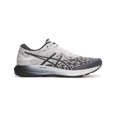 ASICS DynaFlyte 4 跑鞋 女 1012A465-100