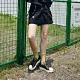 adidas ATMOS CRAZY ANIMAL 短裙 女 GT5225 product thumbnail 1