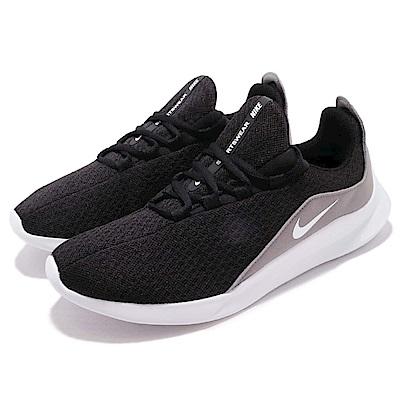 Nike 休閒鞋 Viale 低筒 男鞋
