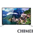 [無卡分期-12期]CHIMEI奇美 50型 聯網低藍光液晶顯示+視訊盒TL-50A550