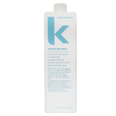 KEVIN.MURPHY REPAIR-ME.WASH 重修就好髮浴 1000ml 洗髮精