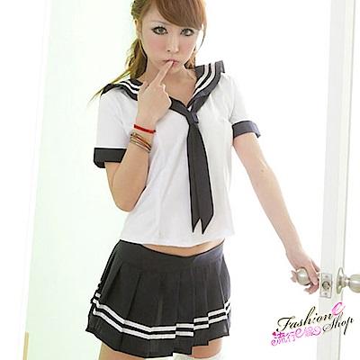 5XL超大尺碼水手服角色扮演服 性感水手制服cosplay服裝 流行E線