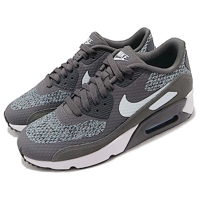 Nike 休閒鞋 Max 90 Ultra 女鞋