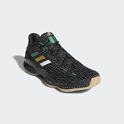 adidas PRO BOUNCE 籃球鞋 男 F36940
