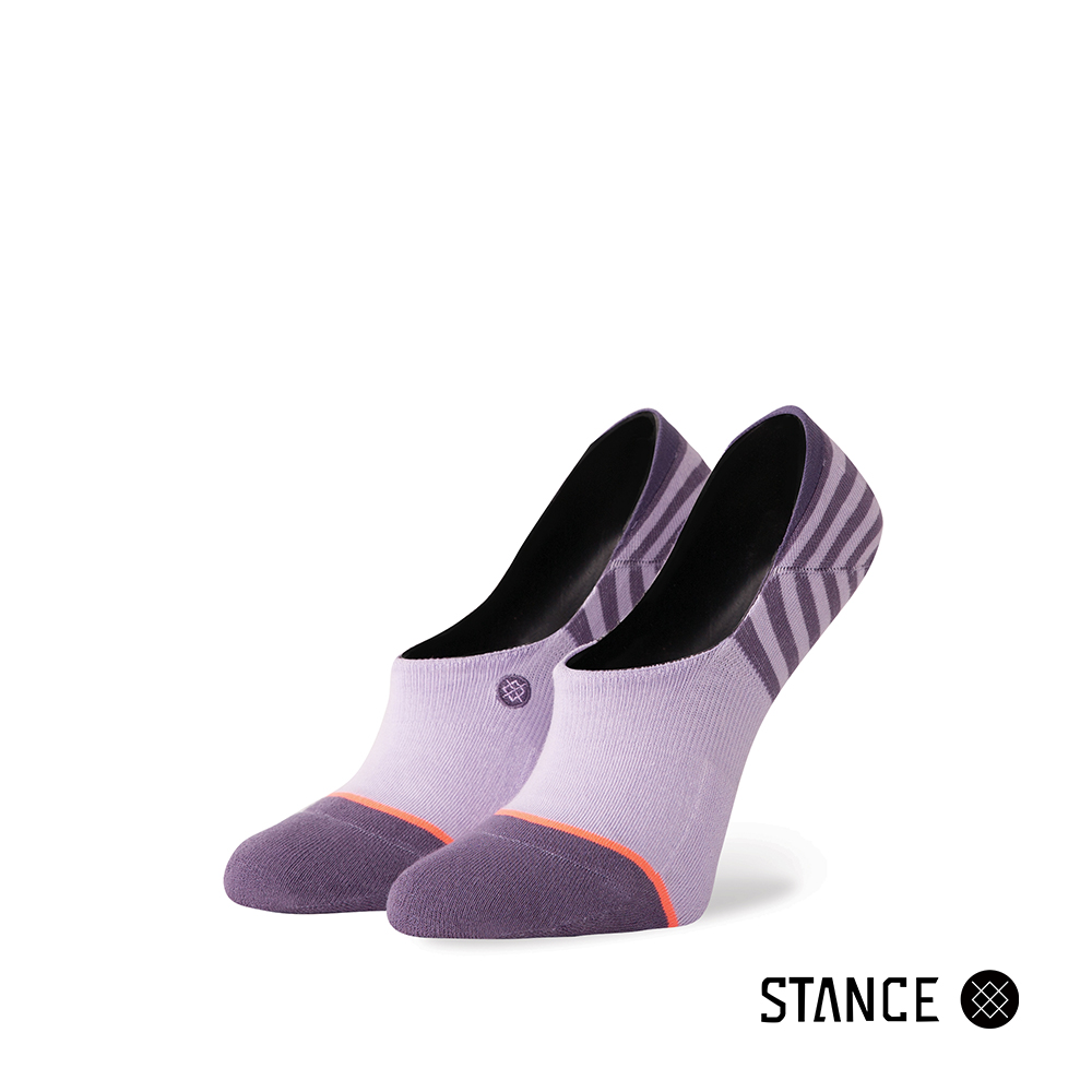 STANCE UNCOMMON INVISIBLE-女襪-隱形襪