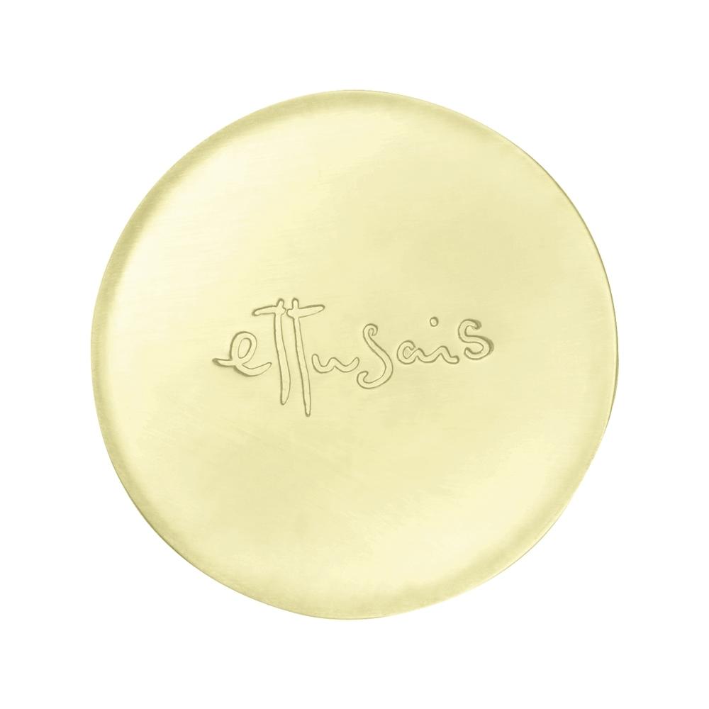 艾杜紗 荳蔻洗顏皂 100g