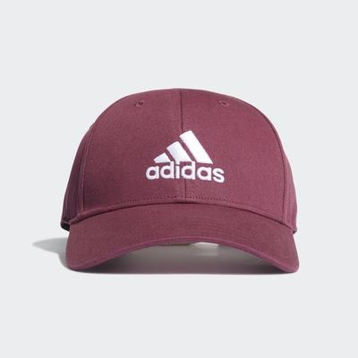 adidas 棒球帽 男/女 H34475