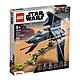 樂高LEGO 星際大戰系列 - LT75314 The Bad Batch Attack Shuttle product thumbnail 1