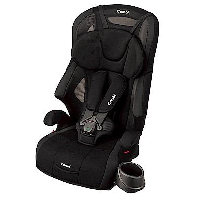 【Combi 康貝】 Joytrip S 安全汽車座椅(2色可選)
