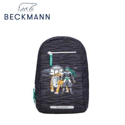 Beckmann-週末郊遊包12L- 旋風忍者 2.0