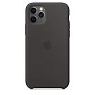Apple 原廠 iPhone 11 Pro Max矽膠保護殼
