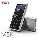 【FiiO】M3K Hi-Res AUDIO隨身HiFi高解析音樂播放器