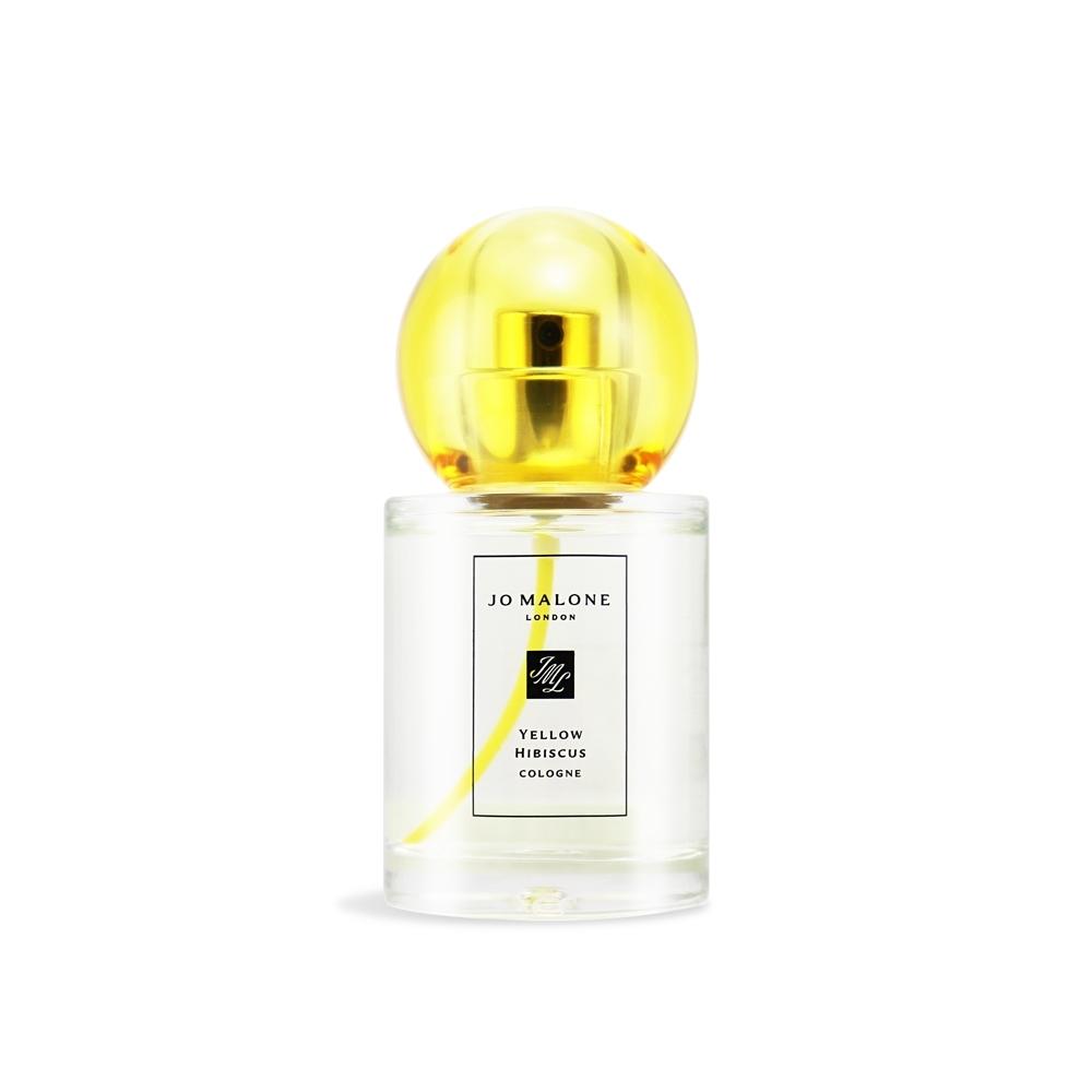 Jo Malone Yellow Hibiscus 黃槿花香水 30ml (熱帶島嶼花園系列)
