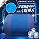 亞克冷卻凝膠腰部支撐墊 (WU-12) 腰靠 | 靠墊 | 腰枕 product thumbnail 2