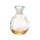 日本ADERIA 晶礦調味瓶145ml-共3色