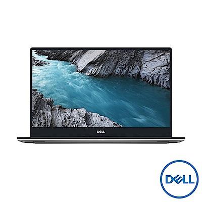 Dell XPS 15吋窄邊框筆電(i9-8950HK/1TB SSD/32G